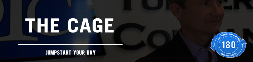 JS180-FeaturedImage-TheCage